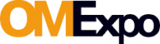 OMExpo Online Marketing Expo