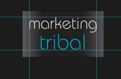 Nueva identidad, nuevo Marketing Tribal
